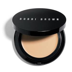 Bobbi Brown - Foundation - Moisturizing Cream Compact Foundation