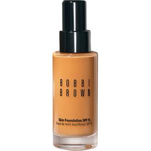 Bobbi Brown - Foundation - Skin Foundation SPF 15