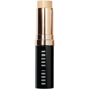 Bobbi Brown - Base - Skin Foundation Stick