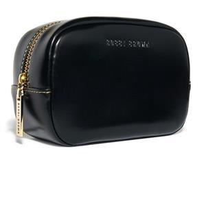 Bobbi Brown - Kosmetiktasche - Cosmetic Bag
