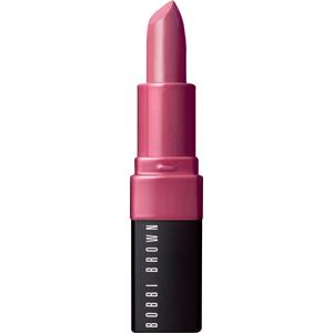 Bobbi Brown - Lips - Crushed Lip Color