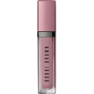 Bobbi Brown - Lippen - Crushed Liquid Lipstick