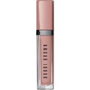Bobbi Brown - Lips - Crushed Liquid Lipstick