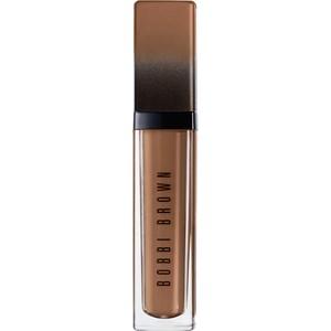 Bobbi Brown - Lippen - Crushed Liquid Lipstick