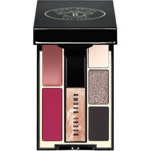 Bobbi Brown - Lippen - Date Night Lip & Eye Palette