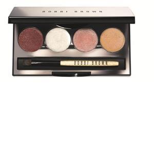 Bobbi Brown - Lippen - Glitter Lip Balm Palette