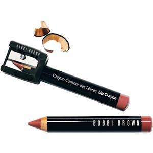 Bobbi Brown - Lippen - Lip Crayon