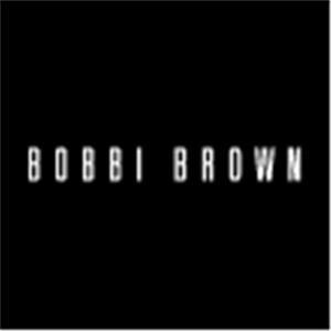 Bobbi Brown - Lippen - Lip Crayon Trio