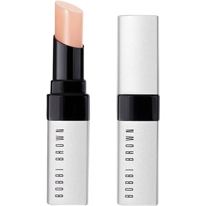 Bobbi Brown - Læber - Lip Tint