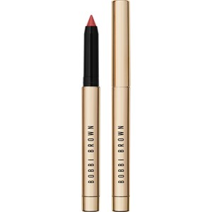 Bobbi Brown - Lips - Luxe Defining Lipstick