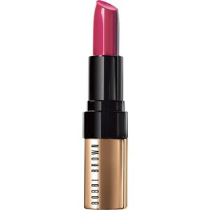 Bobbi Brown - Lippen - Luxe Lip Color