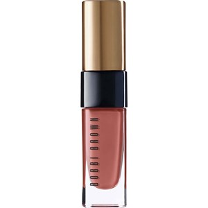 Bobbi Brown - Rty - Luxe Liquid Lip High Shine