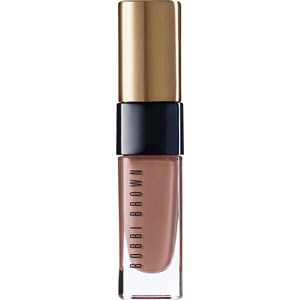 Bobbi Brown - Lippen - Luxe Liquid Lip High Shine