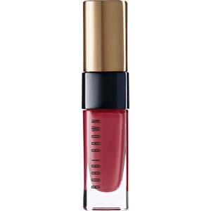 Bobbi Brown - Huulet - Luxe Liquid Lip High Shine