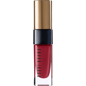 Bobbi Brown - Lèvres - Luxe Liquid Lip High Shine