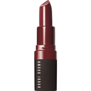 Bobbi Brown - Lips - Mini Crushed Lip Color