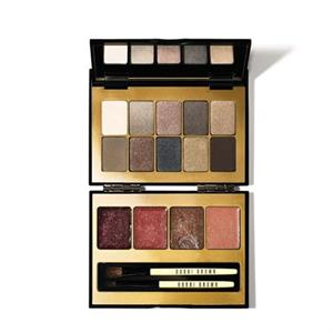 Bobbi Brown - Lippen - Modern Classic Lip & Eye Palette