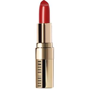 Bobbi Brown - Lippen - Old Hollywood Lip Color