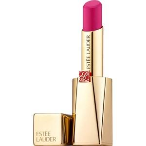 Estée Lauder - Lippenmake-up - Pure Color Desire Matte