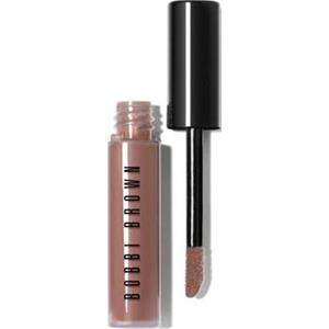 Bobbi Brown - Lippen - Rich Color Gloss