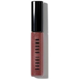 Bobbi Brown - Lippen - Shimmer Lip Gloss