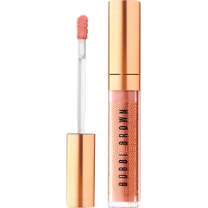 Bobbi Brown - Lips - Summer Glow Crushed Oil-Infused Gloss