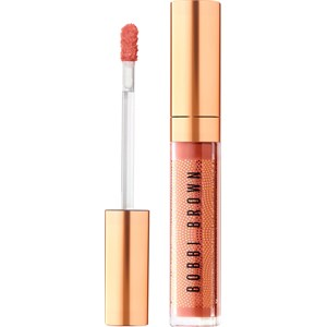 Bobbi Brown - Lippen - Summer Glow Crushed Oil-Infused Gloss