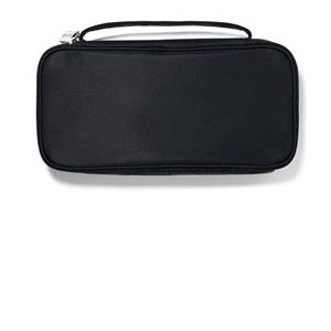 Bobbi Brown - Makeup Taschen - Basic Brush Case