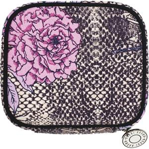 Bobbi Brown - Makeup Taschen - Beauty Case Peony & Phyton