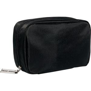 Bobbi Brown - Makeup Taschen - Cosmetic Bag