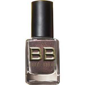 Bobbi Brown - Nails - Camo Luxe Nail Polish