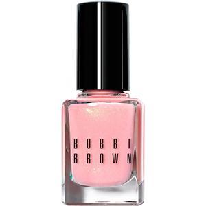 Bobbi Brown - Nails - Glitter Nail Polish Ballet Pink