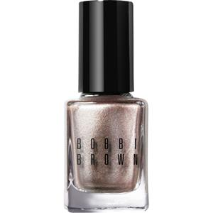 Bobbi Brown - Nägel - Nail Polish