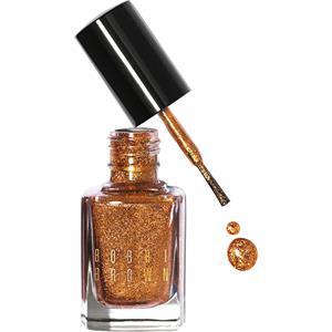 Bobbi Brown - Nails - Shimmer Nail Polish