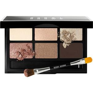 Bobbi Brown - Paletten - Party Eye Palette
