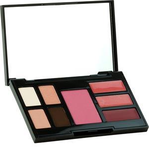 Bobbi Brown - Paletten - Powerful Face Palette