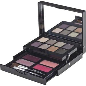 Bobbi Brown - Paletten - Ultimate Party Collection