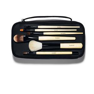 Bobbi Brown - Pinsel & Tools - Basic Brush Collection