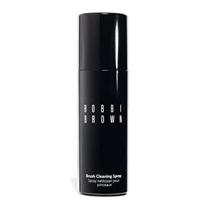 Bobbi Brown - Pinsel & Tools - Brush Cleansing Spray