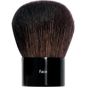 Bobbi Brown - Penselen & Tools - Face Brush