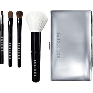 Bobbi Brown - Pinsel & Tools - Mini Brush Set