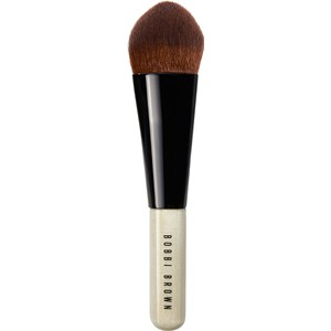 Bobbi Brown - Brushes & Tools - Precise Buffing Brush