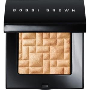 Bobbi Brown - Puder - Highlight Powder