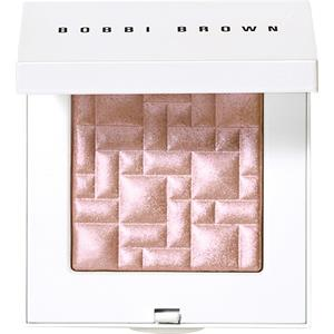 Bobbi Brown - Puder - Highlighting Powder