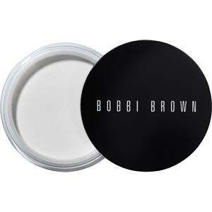 Bobbi Brown - Puder - Retouching Loose Powder