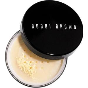 Bobbi Brown - Puder - Sheer Finish Loose Powder