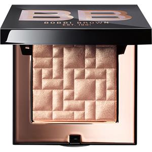 Bobbi Brown - Puder - Sunset Pink Collection Highlighting Powder