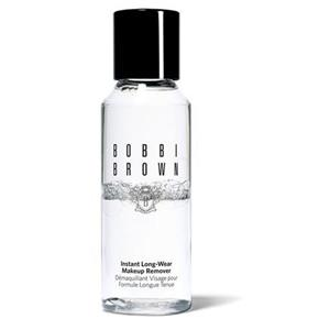 Bobbi Brown - Cleansing / Toning - Instant Long Wear Make-up Remover