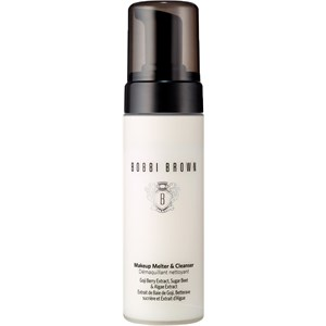 Bobbi Brown - Puhdistus/Virkistys - Makeup Melter & Cleanser