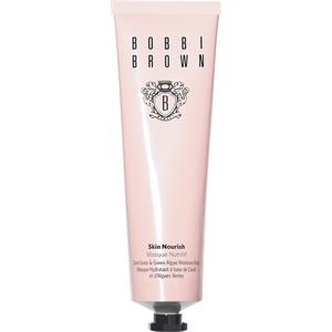 Bobbi Brown - Nettoyer/tonifier - Skin Nourish Mask